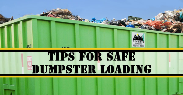 Tips-For-Safe-Dumpster-Loading-Phoenix