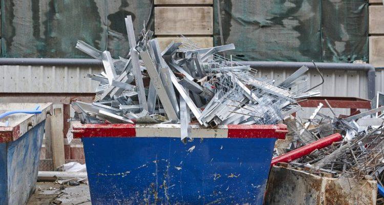 az pyramid one day dumpster rentals in phoenix