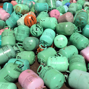 recycle-devalved-and-punctured-freon-cans-phoenix