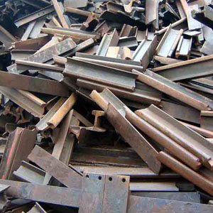 recycle-plate-and-structural-steel-phoenix
