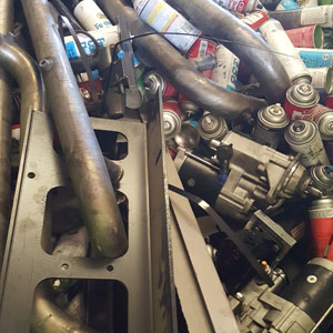 recycle-automotive-parts-and-spray-cans-phoenix