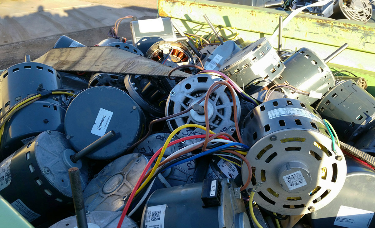 waste-dumpsters-for-rent-az